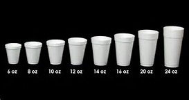 how-many-ounces-in-coffee-cup